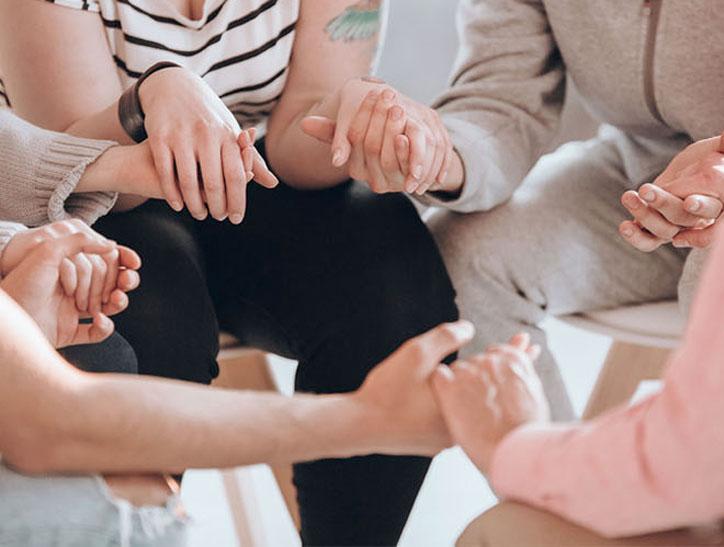 psicoterapia-grupo-espaco-vila-nova